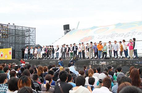 お知らせ|沖縄国際映画祭